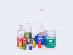 Chemie Nachhilfe in Rottenburg am Neckar