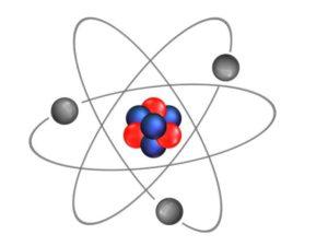 Chemie Nachhilfe in Meinhard bei Eschwege