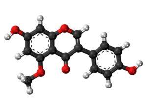 Chemie Nachhilfe in Stadtroda