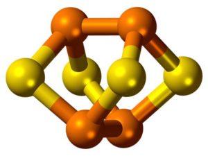 Chemie Nachhilfe in Colditz