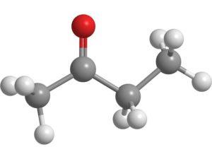 Chemie Nachhilfe in Baiersdorf, Mittelfranken