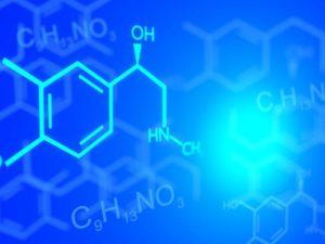Chemie Nachhilfe in Haldensleben