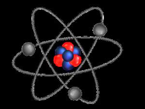 chemie nachhilfe oberstufe