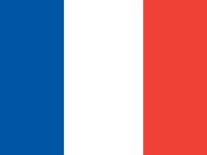 Französisch Nachhilfe in Marten