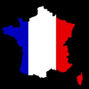 französisch nachhilfe mittelstufe