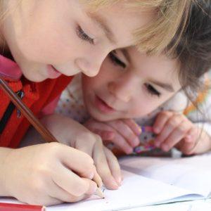 leistung von grundschülern