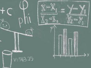 Mathe Nachhilfe in Lübz