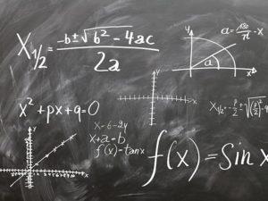 Mathe Nachhilfe in Oberstaufen