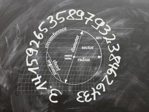 Mathe Nachhilfe in Sylt-Ost