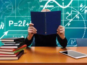 Mathe Nachhilfe in Appenweier