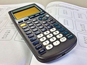 Mathe Nachhilfe in Schöningen