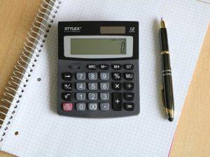 Mathe Nachhilfe in Pelkum