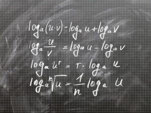 Mathe Nachhilfe in Traunreut