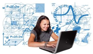 mathematik nachhilfe mittelstufe