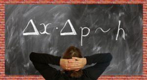 mathematik nachhilfe oberstufe