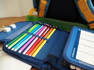 Hausaufgabenbetreuung und Nachhilfe in Kirchhundem
