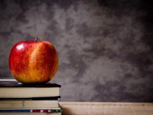 Hausaufgabenbetreuung und Nachhilfe in Niedergörsdorf