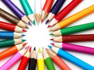 Hausaufgabenbetreuung und Nachhilfe in Oberschleißheim