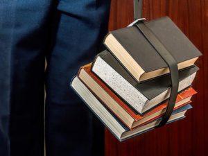 Hausaufgabenbetreuung und Nachhilfe in Görwihl