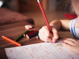 Hausaufgabenbetreuung und Nachhilfe in Seckach