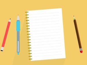 Hausaufgabenbetreuung und Nachhilfe in Buseck