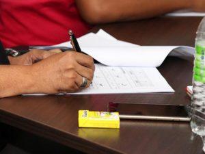Hausaufgabenbetreuung und Nachhilfe in Dahme / Mark