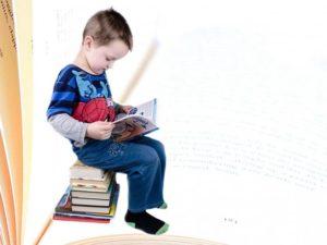 Deutsch Nachhilfe Grundschule in Hückeswagen
