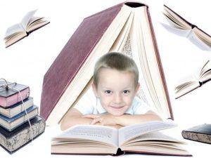 Deutsch Nachhilfe Grundschule in Belzig