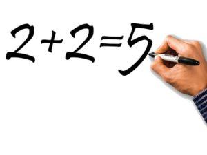 Mathe Nachhilfe Grundschule in Neukirchen-Vluyn