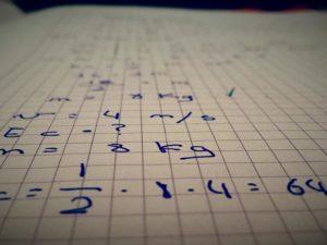 Mathe Nachhilfe Grundschule in Worms