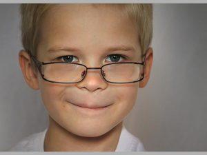 Mathe Nachhilfe Grundschule in Velen