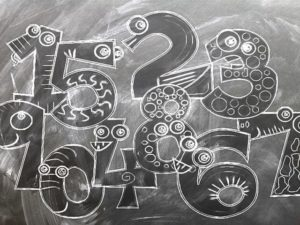 Mathe Nachhilfe Grundschule in Eving