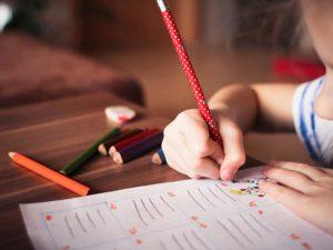 Mathe Nachhilfe Grundschule in Pöttmes