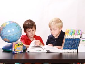 Mathe Nachhilfe Grundschule in Eichenau bei München
