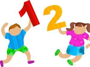 Mathe Nachhilfe Grundschule in Alzenau in Unterfranken