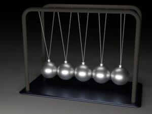 Physik Nachhilfe in Iffezheim