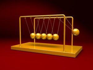 Physik Nachhilfe in Anger bei Bad Reichenhall