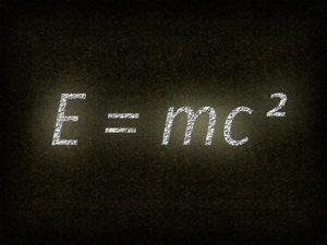 Physik Nachhilfe in Dautphetal