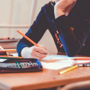 sozialkompetenz bei schülern